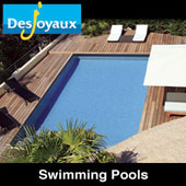Desjoyaux Swimming Pools