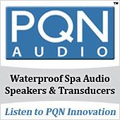 PQN Audio