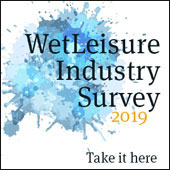 Wet Leisure Survey 2019