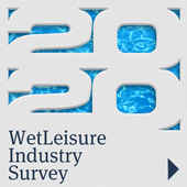 Wet Leisure Survey 2020