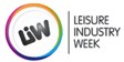 LIW - Leisure Industry Week Logo