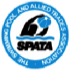 SPATA – the Swimming Pool and Allied Trades Association Logo