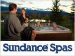 SundanceSpasGC