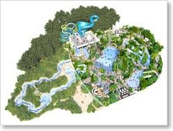 Swimming Pool News Magazine Latest News Center Parcs