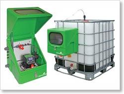industrial wastewater treatment vtu notes pdf