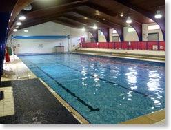 Swimming Pool News Magazine Latest News New Super