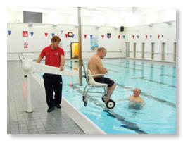 Swimming pool news latest news - Westfield swimming pool sheffield ...